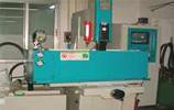 嘉利亚洲生产设备--火花机 EDM