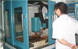 嘉利亚洲生产设备--CNC雕刻机