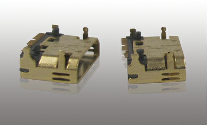 HDMI系列 CHD011-D1113