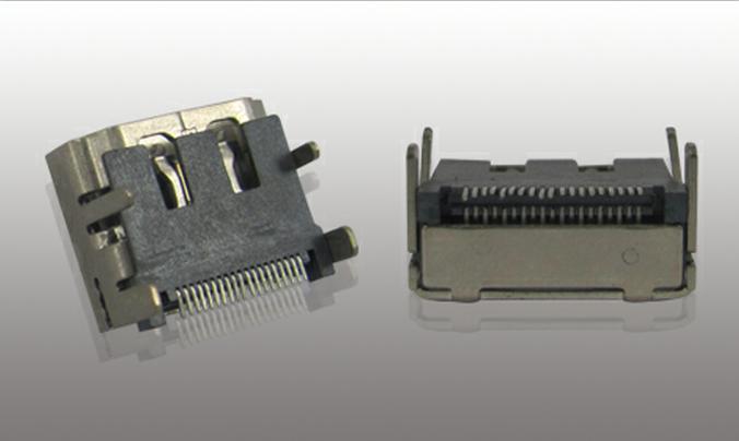 HDMI系列 CHD015-D1113