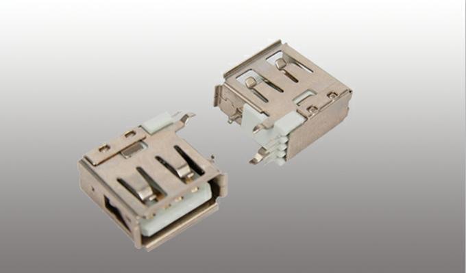 USB 2.0 CAF228-C1113-J