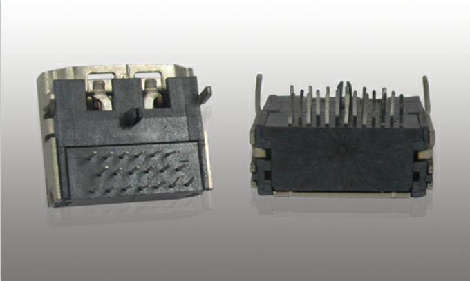HDMI系列 CHD012-D1113