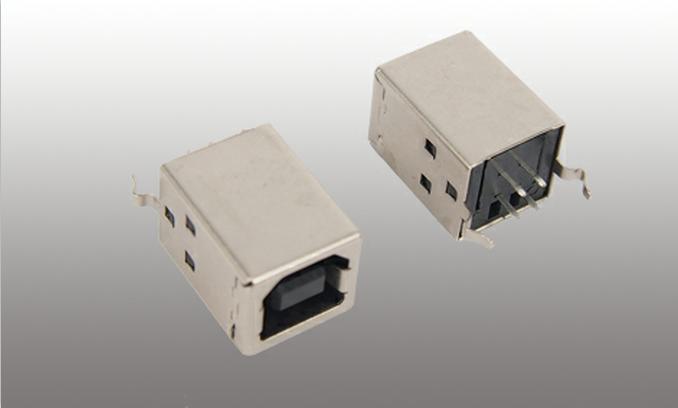 USB 2.0 CAF233-D1113-J
