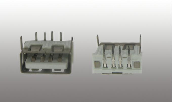 USB 2.0 CAF235-C1113-J