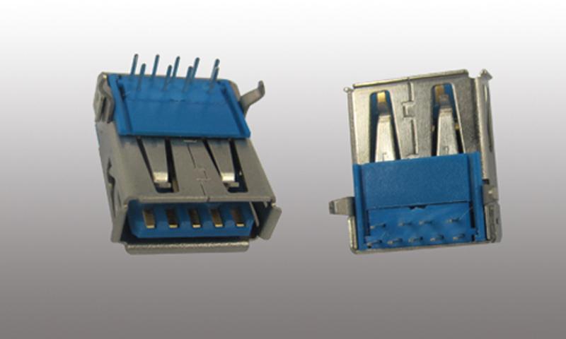 USB 3.0 CAF240-E1113-J