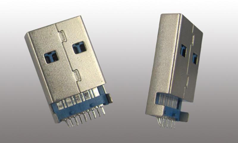 USB 3.0 CAM242-E1113-J