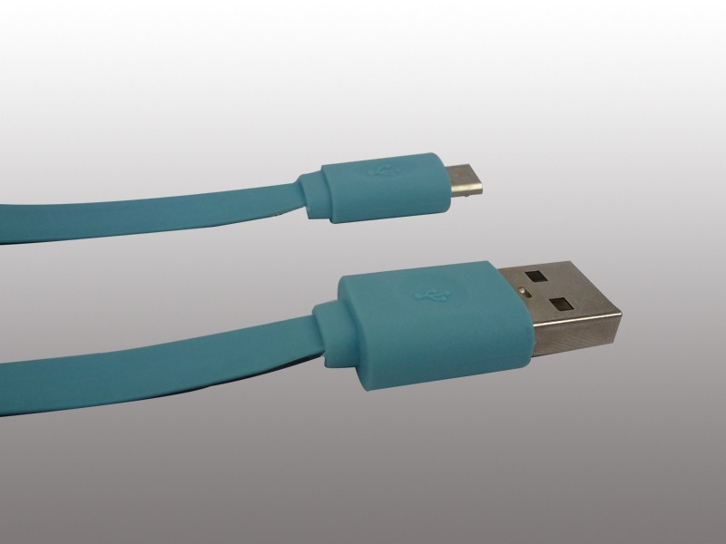 CABLE CUM215-1F1A1