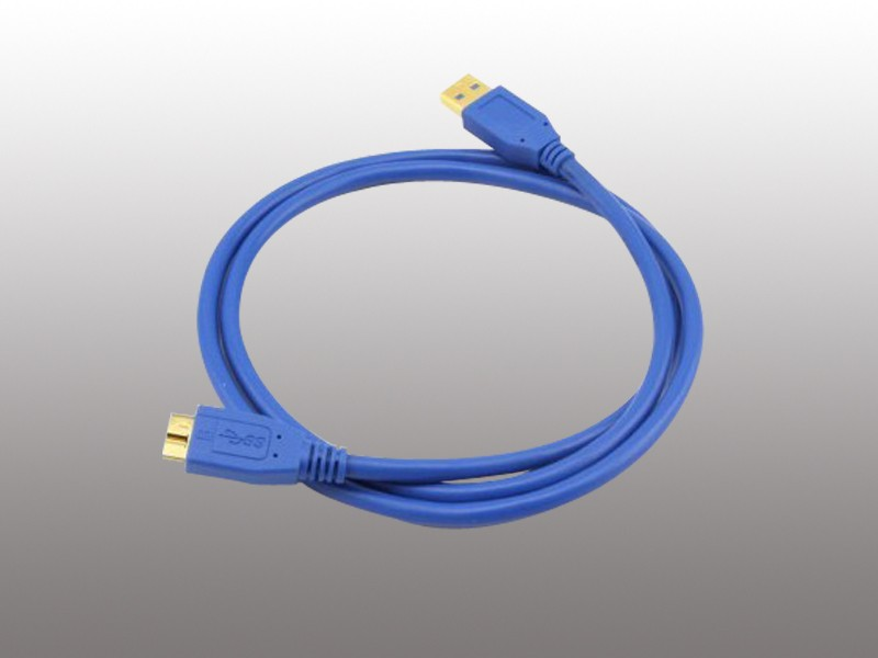 CABLE CUF247-1A1A1