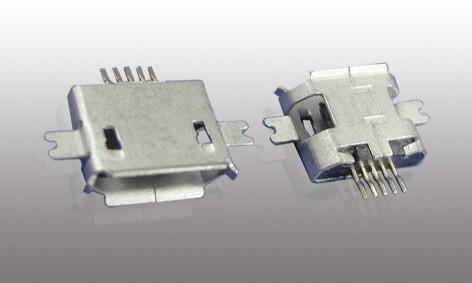 MICRO CMF274-D1113