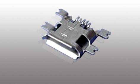 MICRO CMF276-D1113
