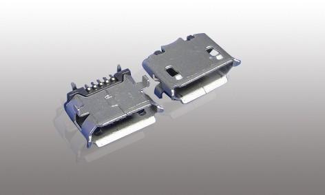MICRO CMF277-D1113