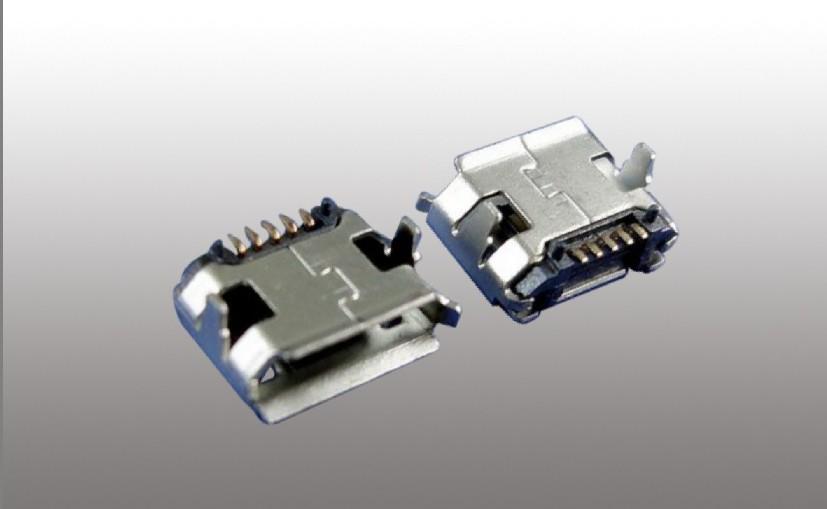 MICRO CMF280-D1113