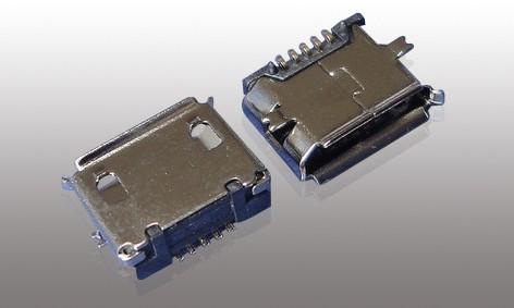 MICRO CMF281-D1113