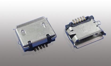 MICRO CMF282-D1113
