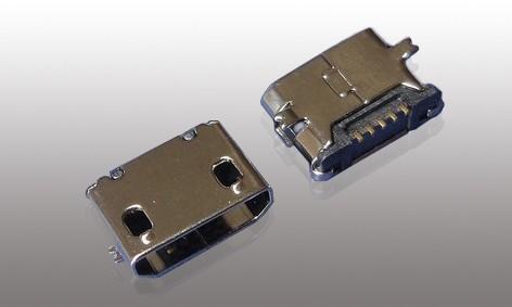 MICRO CMF283-D1113