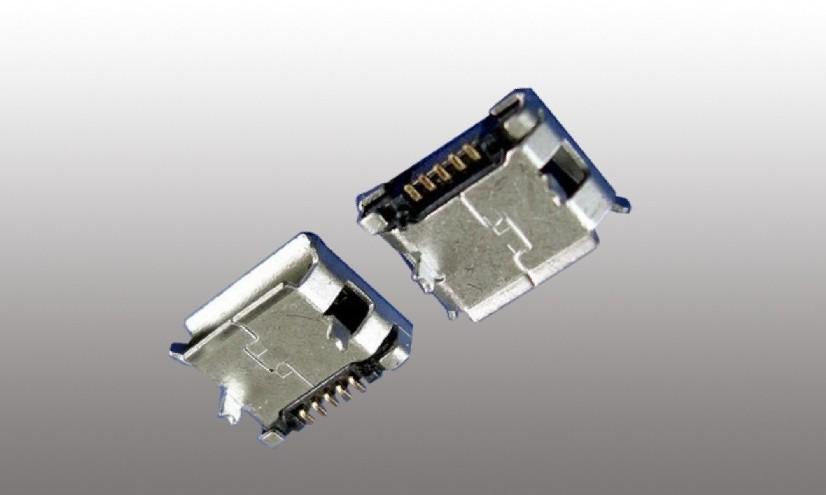 MICRO CMF285-D1113