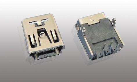 MINI CNF292-D1113