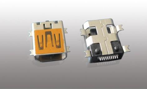 MINI  CNF293-D1113