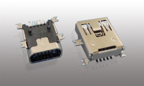 MINI CNF295-D1113