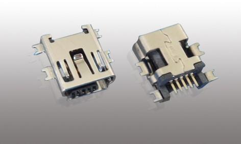 MINI CNF297-D1113