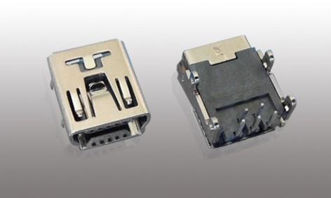 MINI CNF298-D1113
