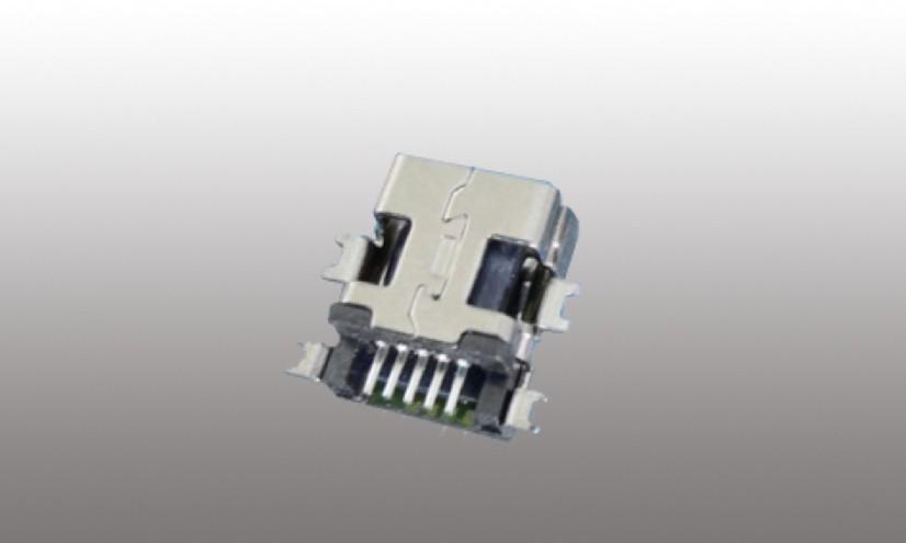 MINI CNF301-D1113