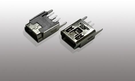 MINI CNF308-D1113