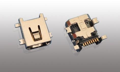 MINI CNF309-D1113
