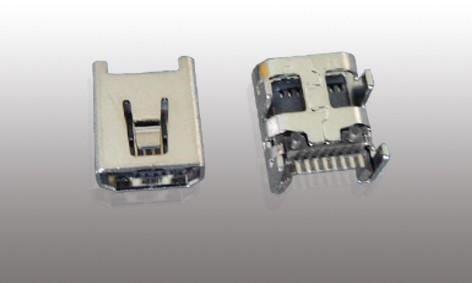 MINI CNF310-D1113
