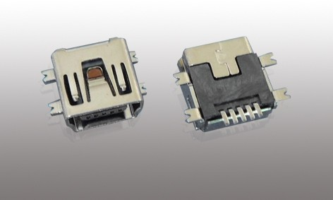 MINI CNF311-D1113