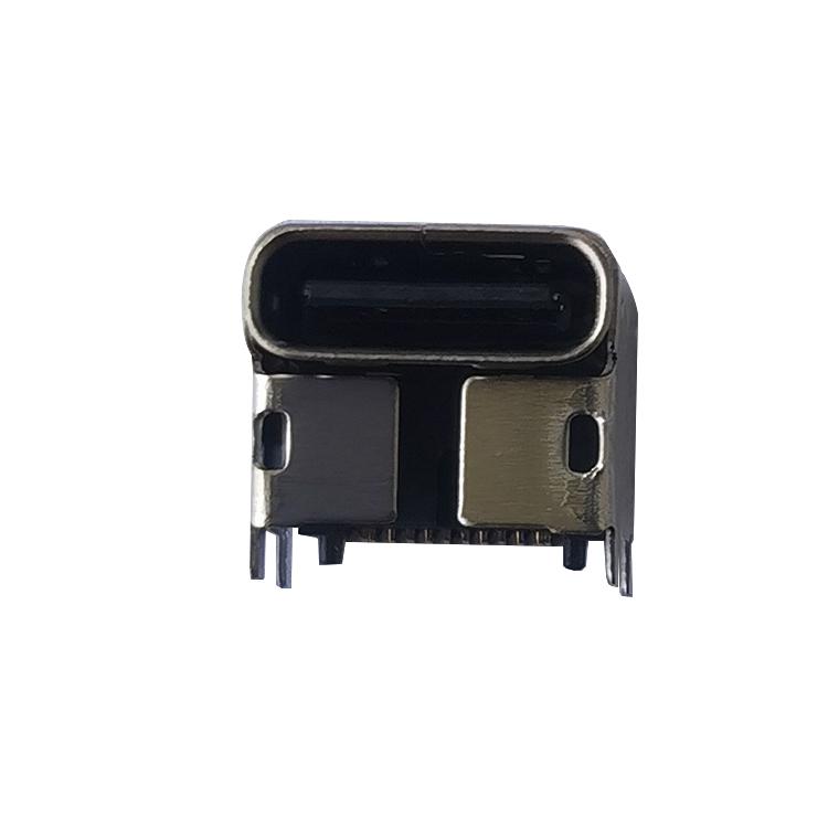 10--CF单排SMT垫高4.3