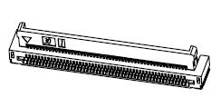 FPC-230B204