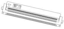 FPC-251B203